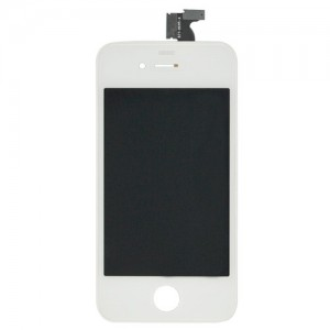 iphone-4-digitizer-touch-panel-screen-with-lcd-display-screen-+-flex-cable-+-supporting-frame---white500