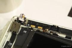 iPad 2無法錄音/錄影無聲/語音聊天對方聽不見