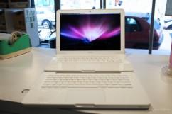 Macbook鍵盤浸水.按鍵失靈/故障