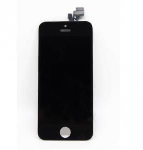 iPhone 5 觸控螢幕
