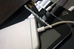 iPad6 / iPad mini 3 / iPhone 6 再度合體曝光