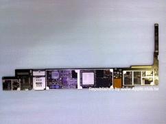 iPad Air 2 大量零件曝光 ?!!!