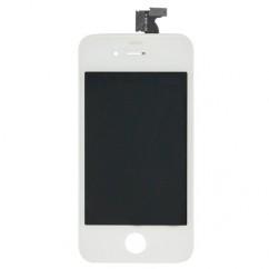 iPhone 4 LCD液晶和觸控螢幕