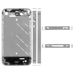 iPhone 4 中框