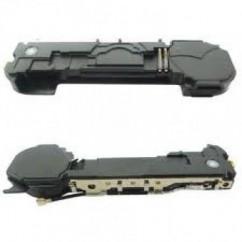 iPhone 4 揚聲器和天線模組