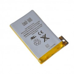iPhone 3gs 電池