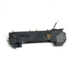 iPhone 4s 揚聲器和天線模組