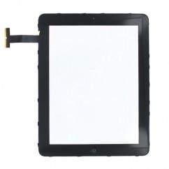 iPad 1觸控玻璃面板
