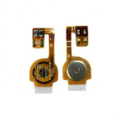 iPhone 3g/3gs Home鍵排線