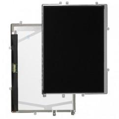 iPad 1 LCD液晶螢幕