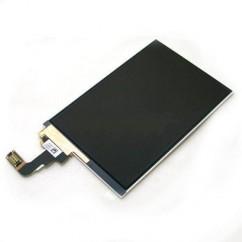 iPhone 3gs LCD液晶螢幕