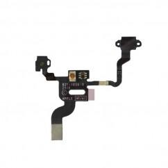 iPhone 4 電源排線