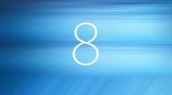 iOS 8 搶先下載