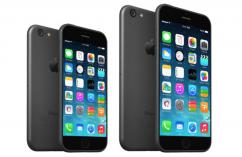5.5吋大iPhone 6將命名為iPhone 6L ?!!!!