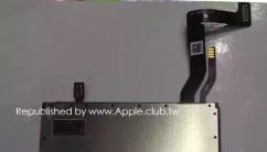傳說中的iPhone 7 螢幕首次曝光 ?!